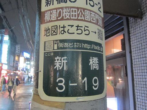 活力魚金 (13).JPG