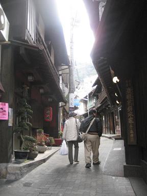 09神戸 093.jpg