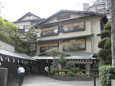 09神戸 112.jpg