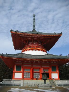 09 高野山 039.jpg