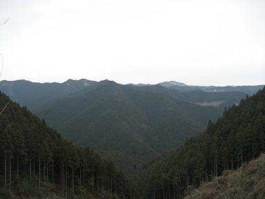 09 高野山 094.jpg