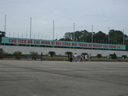 09ベトナム 054.jpg