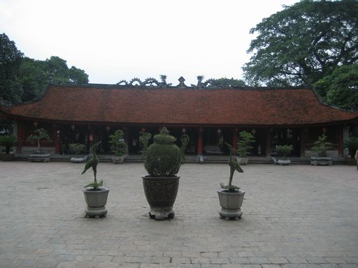09ベトナム 128.jpg
