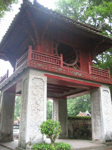 09ベトナム 133.jpg