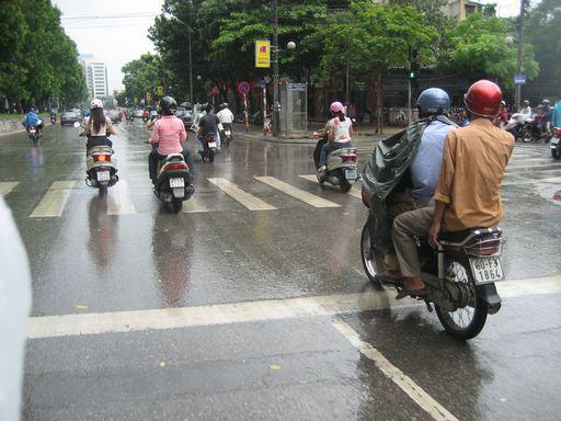 09ベトナム 135.jpg
