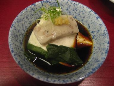 09京都 051.jpg