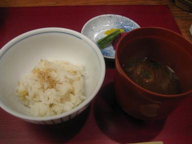 09京都 055.jpg