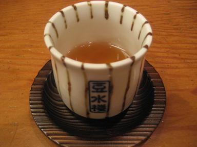 09京都 057.jpg