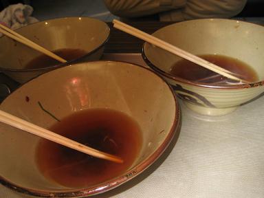 09初詣(熱田神宮) 010.jpg