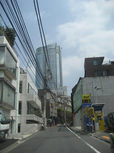 09東京 009.jpg