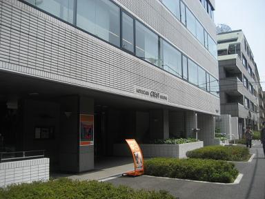 09東京 011.jpg