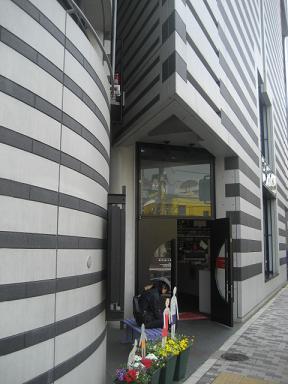 09東京 044.jpg