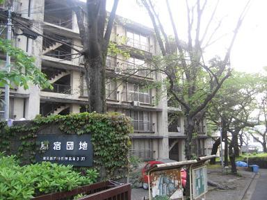 09東京 057.jpg