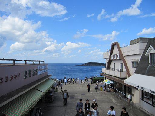 09福井 026.jpg