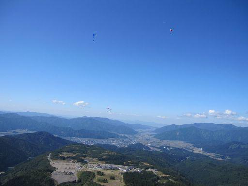 09福井 132.jpg