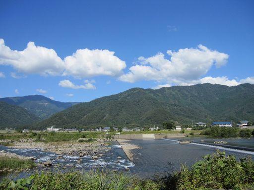 09福井 144.jpg