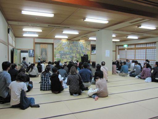 09福井 172.jpg