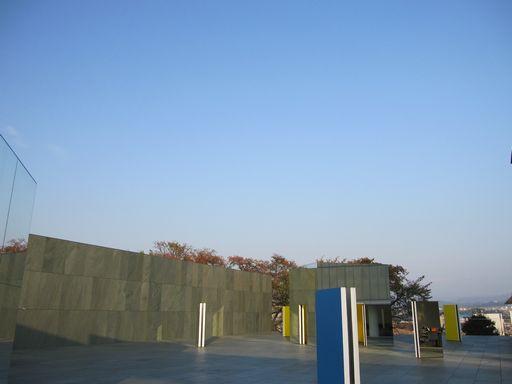 09豊田市 015.jpg