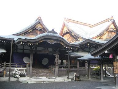 伊勢神宮blog 038.jpg