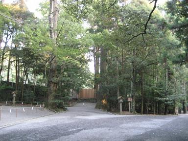 伊勢神宮blog 040.jpg