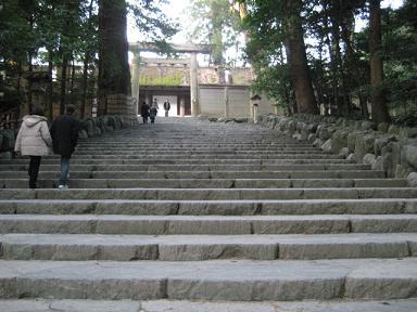 伊勢神宮blog 049.jpg