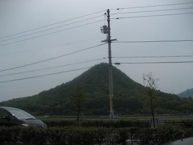 香川 005.jpg
