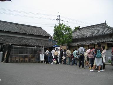 香川 009.jpg