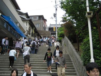香川 045.jpg