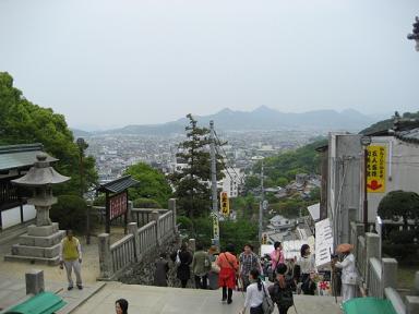 香川 048.jpg