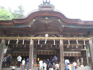 香川 081.jpg