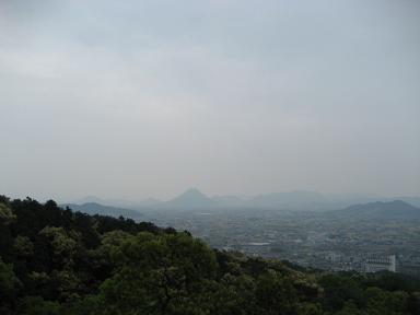 香川 086.jpg
