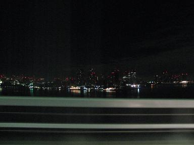 東京08Dec 002.jpg
