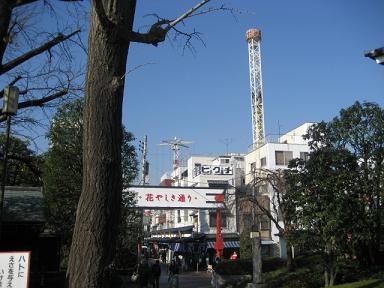 東京08Dec 054.jpg