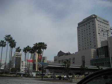 徳島 026.jpg