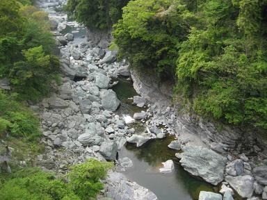 徳島 094.jpg
