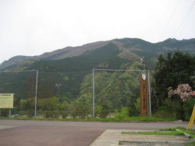 徳島 139.jpg