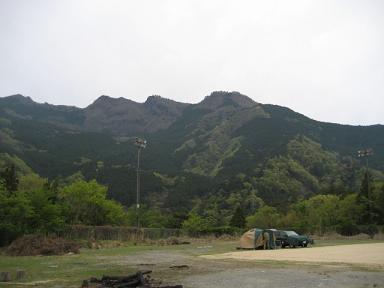 徳島 140.jpg