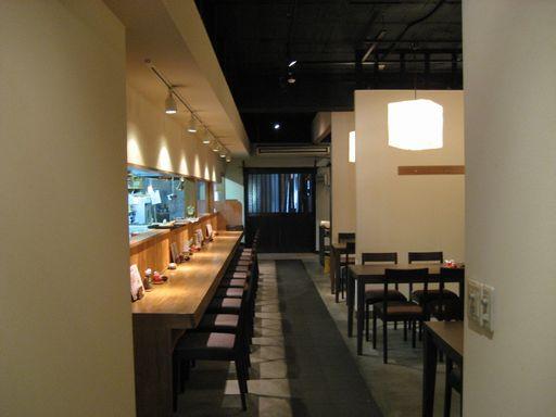 北関東 054.jpg