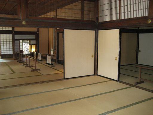 北関東 066.jpg