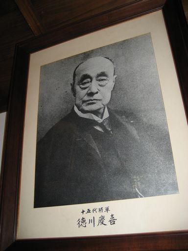 北関東 080.jpg