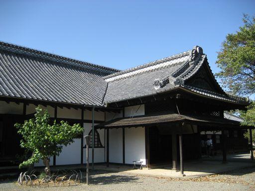 北関東 081.jpg