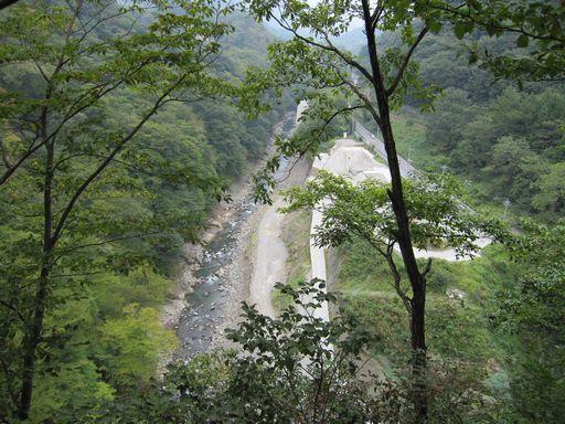 北関東 301.jpg