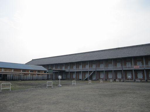 北関東 544.jpg