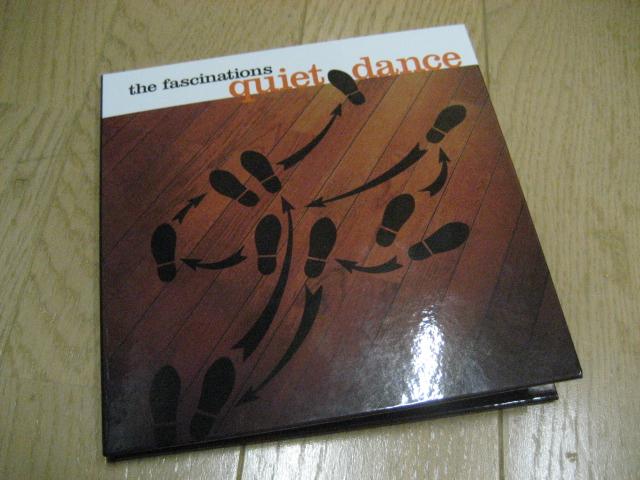 本日のAlbumCD.jpg