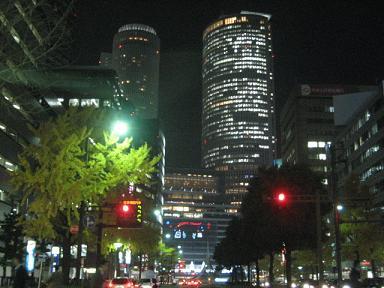名古屋夜景 001.jpg