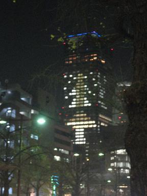 名古屋夜景 002.jpg