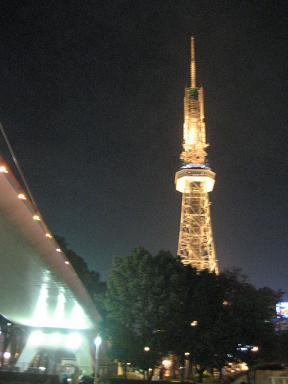 名古屋夜景 004.jpg