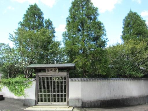 和歌山〜徳島 (47).JPG