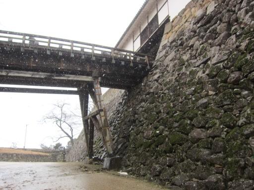 彦根城 (1).JPG