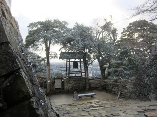 彦根城 (3).JPG